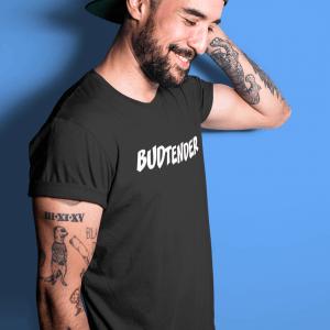 BUDtender