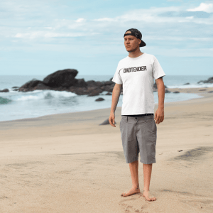 420 T-Shirts