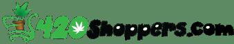 420Shoppers Logo